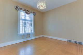Photo 7: 2793 E 1ST Avenue in Vancouver: Renfrew VE House for sale (Vancouver East)  : MLS®# R2508546