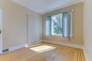 Photo 15: 2793 E 1ST Avenue in Vancouver: Renfrew VE House for sale (Vancouver East)  : MLS®# R2508546