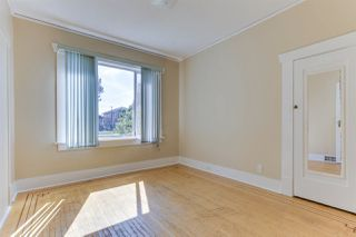 Photo 14: 2793 E 1ST Avenue in Vancouver: Renfrew VE House for sale (Vancouver East)  : MLS®# R2508546