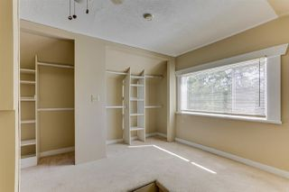 Photo 17: 2793 E 1ST Avenue in Vancouver: Renfrew VE House for sale (Vancouver East)  : MLS®# R2508546