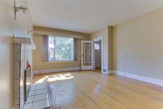 Photo 6: 2793 E 1ST Avenue in Vancouver: Renfrew VE House for sale (Vancouver East)  : MLS®# R2508546