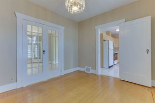 Photo 8: 2793 E 1ST Avenue in Vancouver: Renfrew VE House for sale (Vancouver East)  : MLS®# R2508546