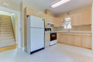 Photo 11: 2793 E 1ST Avenue in Vancouver: Renfrew VE House for sale (Vancouver East)  : MLS®# R2508546