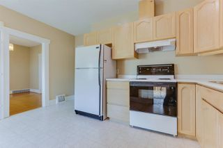 Photo 12: 2793 E 1ST Avenue in Vancouver: Renfrew VE House for sale (Vancouver East)  : MLS®# R2508546