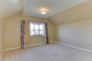 Photo 22: 2793 E 1ST Avenue in Vancouver: Renfrew VE House for sale (Vancouver East)  : MLS®# R2508546