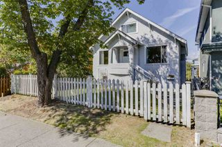 Photo 3: 2793 E 1ST Avenue in Vancouver: Renfrew VE House for sale (Vancouver East)  : MLS®# R2508546