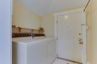 Photo 13: 2793 E 1ST Avenue in Vancouver: Renfrew VE House for sale (Vancouver East)  : MLS®# R2508546