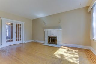 Photo 5: 2793 E 1ST Avenue in Vancouver: Renfrew VE House for sale (Vancouver East)  : MLS®# R2508546