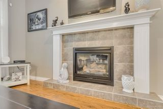 """Photo 5: 10260 243A Street in Maple Ridge: Albion House for sale in """"COUNTRY LANE"""" : MLS®# R2510571"""
