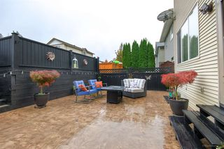 """Photo 25: 10260 243A Street in Maple Ridge: Albion House for sale in """"COUNTRY LANE"""" : MLS®# R2510571"""