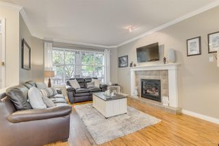 """Photo 6: 10260 243A Street in Maple Ridge: Albion House for sale in """"COUNTRY LANE"""" : MLS®# R2510571"""