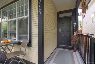 "Photo 2: 10260 243A Street in Maple Ridge: Albion House for sale in ""COUNTRY LANE"" : MLS®# R2510571"