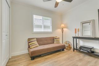 """Photo 20: 10260 243A Street in Maple Ridge: Albion House for sale in """"COUNTRY LANE"""" : MLS®# R2510571"""