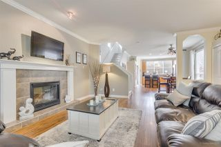 """Photo 4: 10260 243A Street in Maple Ridge: Albion House for sale in """"COUNTRY LANE"""" : MLS®# R2510571"""