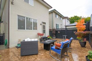 """Photo 26: 10260 243A Street in Maple Ridge: Albion House for sale in """"COUNTRY LANE"""" : MLS®# R2510571"""