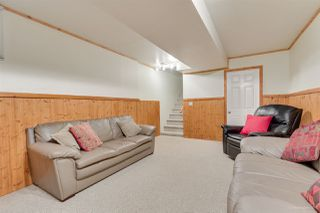 """Photo 24: 10260 243A Street in Maple Ridge: Albion House for sale in """"COUNTRY LANE"""" : MLS®# R2510571"""