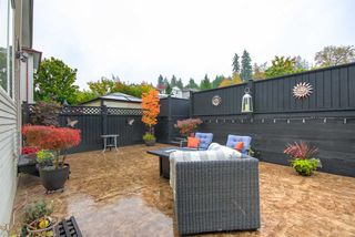 """Photo 27: 10260 243A Street in Maple Ridge: Albion House for sale in """"COUNTRY LANE"""" : MLS®# R2510571"""