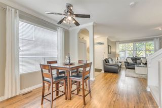 """Photo 7: 10260 243A Street in Maple Ridge: Albion House for sale in """"COUNTRY LANE"""" : MLS®# R2510571"""