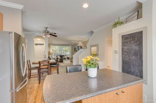 """Photo 13: 10260 243A Street in Maple Ridge: Albion House for sale in """"COUNTRY LANE"""" : MLS®# R2510571"""