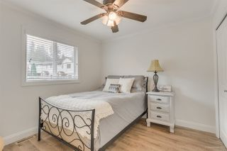 """Photo 19: 10260 243A Street in Maple Ridge: Albion House for sale in """"COUNTRY LANE"""" : MLS®# R2510571"""