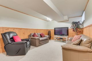 """Photo 23: 10260 243A Street in Maple Ridge: Albion House for sale in """"COUNTRY LANE"""" : MLS®# R2510571"""