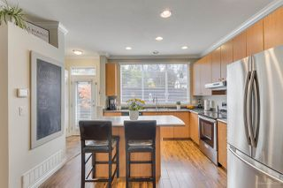 """Photo 12: 10260 243A Street in Maple Ridge: Albion House for sale in """"COUNTRY LANE"""" : MLS®# R2510571"""