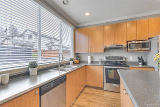 """Photo 11: 10260 243A Street in Maple Ridge: Albion House for sale in """"COUNTRY LANE"""" : MLS®# R2510571"""