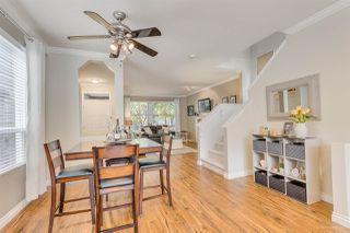 """Photo 9: 10260 243A Street in Maple Ridge: Albion House for sale in """"COUNTRY LANE"""" : MLS®# R2510571"""