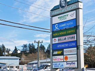 Photo 23: 38 933 Admirals Rd in : Es Esquimalt Row/Townhouse for sale (Esquimalt)  : MLS®# 859468