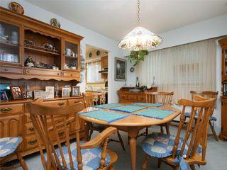 Photo 13: 38 933 Admirals Rd in : Es Esquimalt Row/Townhouse for sale (Esquimalt)  : MLS®# 859468