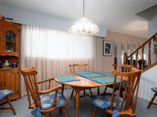 Photo 12: 38 933 Admirals Rd in : Es Esquimalt Row/Townhouse for sale (Esquimalt)  : MLS®# 859468