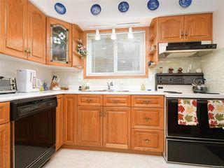 Photo 5: 38 933 Admirals Rd in : Es Esquimalt Row/Townhouse for sale (Esquimalt)  : MLS®# 859468