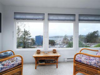 Photo 8: 38 933 Admirals Rd in : Es Esquimalt Row/Townhouse for sale (Esquimalt)  : MLS®# 859468