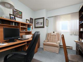 Photo 17: 38 933 Admirals Rd in : Es Esquimalt Row/Townhouse for sale (Esquimalt)  : MLS®# 859468