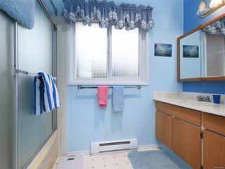 Photo 16: 38 933 Admirals Rd in : Es Esquimalt Row/Townhouse for sale (Esquimalt)  : MLS®# 859468