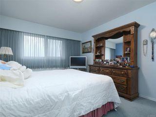 Photo 15: 38 933 Admirals Rd in : Es Esquimalt Row/Townhouse for sale (Esquimalt)  : MLS®# 859468
