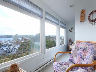 Photo 7: 38 933 Admirals Rd in : Es Esquimalt Row/Townhouse for sale (Esquimalt)  : MLS®# 859468