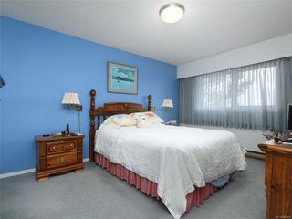 Photo 14: 38 933 Admirals Rd in : Es Esquimalt Row/Townhouse for sale (Esquimalt)  : MLS®# 859468