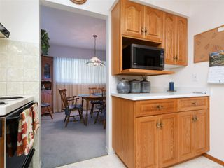 Photo 6: 38 933 Admirals Rd in : Es Esquimalt Row/Townhouse for sale (Esquimalt)  : MLS®# 859468