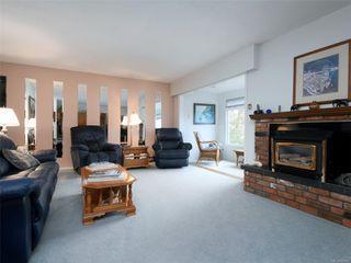 Photo 10: 38 933 Admirals Rd in : Es Esquimalt Row/Townhouse for sale (Esquimalt)  : MLS®# 859468