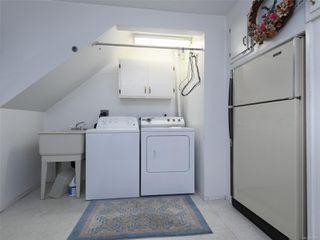 Photo 20: 38 933 Admirals Rd in : Es Esquimalt Row/Townhouse for sale (Esquimalt)  : MLS®# 859468