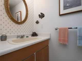 Photo 18: 38 933 Admirals Rd in : Es Esquimalt Row/Townhouse for sale (Esquimalt)  : MLS®# 859468