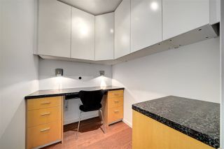 "Photo 19: 2006 1295 RICHARDS Street in Vancouver: Downtown VW Condo for sale in ""The Oscar"" (Vancouver West)  : MLS®# R2518570"