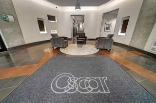 "Photo 25: 2006 1295 RICHARDS Street in Vancouver: Downtown VW Condo for sale in ""The Oscar"" (Vancouver West)  : MLS®# R2518570"