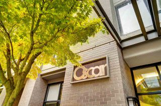 "Photo 23: 2006 1295 RICHARDS Street in Vancouver: Downtown VW Condo for sale in ""The Oscar"" (Vancouver West)  : MLS®# R2518570"