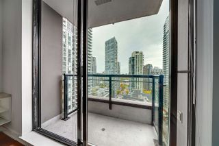 "Photo 13: 2006 1295 RICHARDS Street in Vancouver: Downtown VW Condo for sale in ""The Oscar"" (Vancouver West)  : MLS®# R2518570"