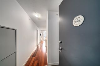 "Photo 5: 2006 1295 RICHARDS Street in Vancouver: Downtown VW Condo for sale in ""The Oscar"" (Vancouver West)  : MLS®# R2518570"