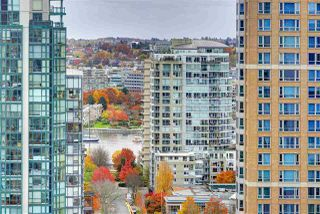 "Photo 21: 2006 1295 RICHARDS Street in Vancouver: Downtown VW Condo for sale in ""The Oscar"" (Vancouver West)  : MLS®# R2518570"