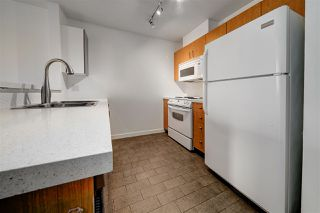 "Photo 7: 2006 1295 RICHARDS Street in Vancouver: Downtown VW Condo for sale in ""The Oscar"" (Vancouver West)  : MLS®# R2518570"
