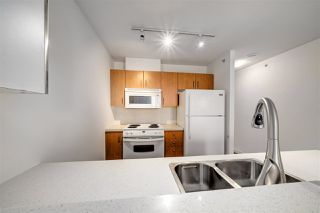 "Photo 9: 2006 1295 RICHARDS Street in Vancouver: Downtown VW Condo for sale in ""The Oscar"" (Vancouver West)  : MLS®# R2518570"
